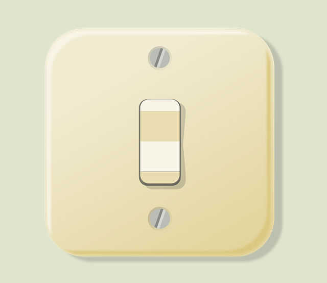 electrical-switch-148034_640