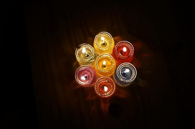 čakrové svíčky.jpg