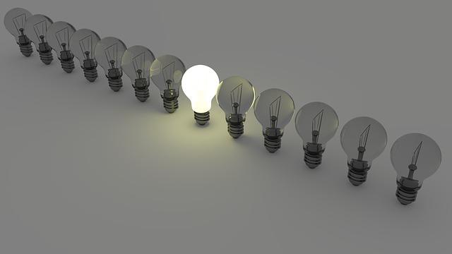 Vyplatí se investice do LED žárovek, anebo ne